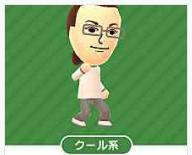 2010-10-09 18-03-23.JPG